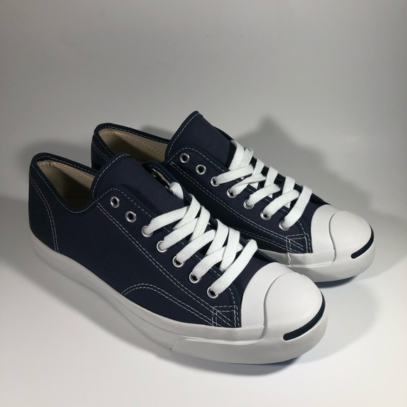 52fe3ff147ad Converse Jack Purcell
